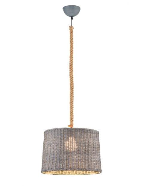 Rotan-lampenkap-hanglamp-1612GR-1