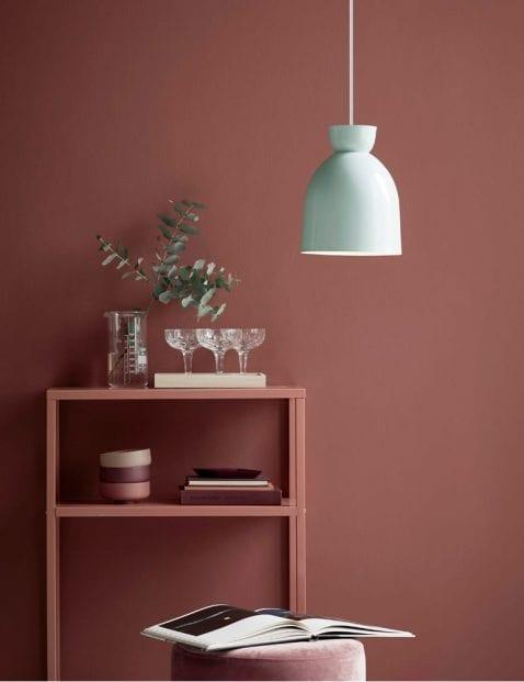Scandinavische-blauwe-hanglamp-2159BL-1