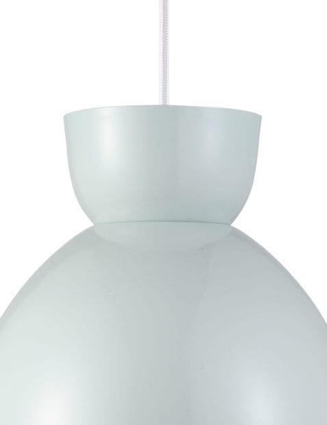 Scandinavische-blauwe-hanglamp-2159BL-3