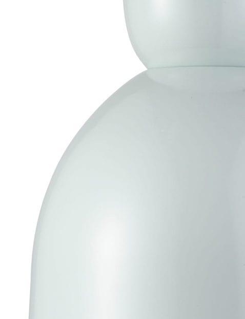 Scandinavische-blauwe-hanglamp-2159BL-4
