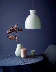 Scandinavische-blauwe-hanglamp-2163BL-1