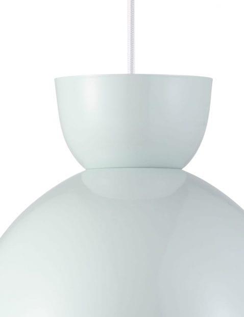 Scandinavische-blauwe-hanglamp-2163BL-3