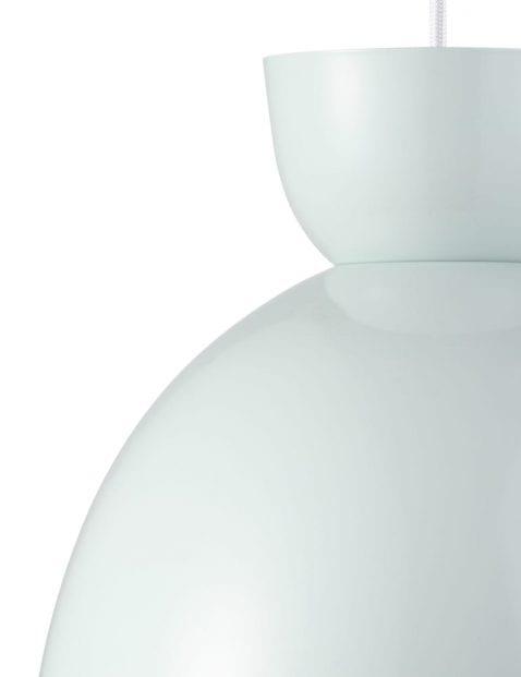 Scandinavische-blauwe-hanglamp-2163BL-5