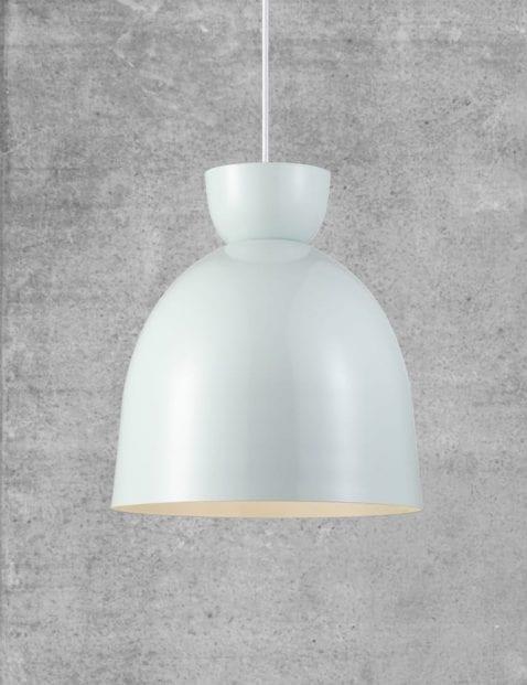 Scandinavische-blauwe-hanglamp-2163BL-6