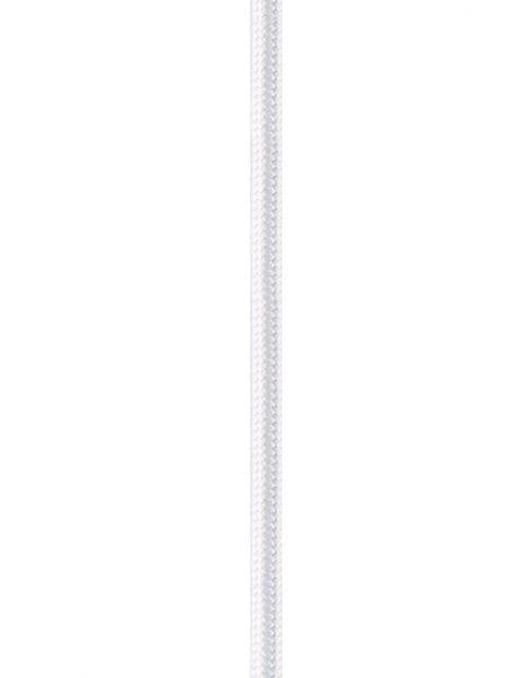 Scandinavische-blauwe-hanglamp-2163BL-7
