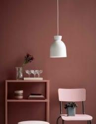 Scandinavische-hanglamp-wit-2157W-1