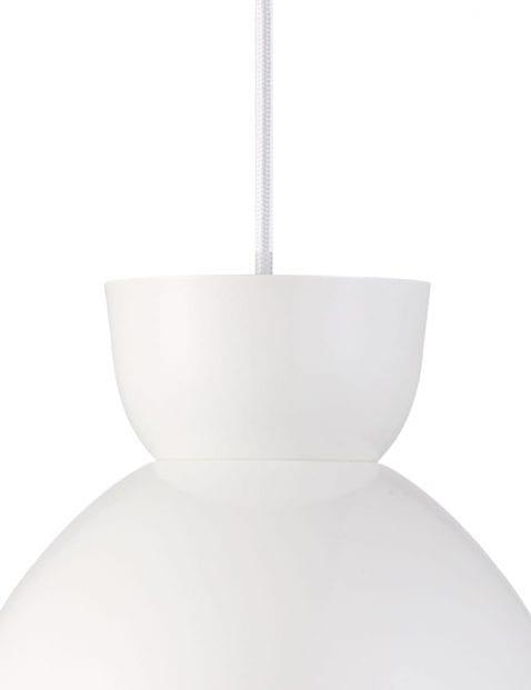 Scandinavische-hanglamp-wit-2157W-3