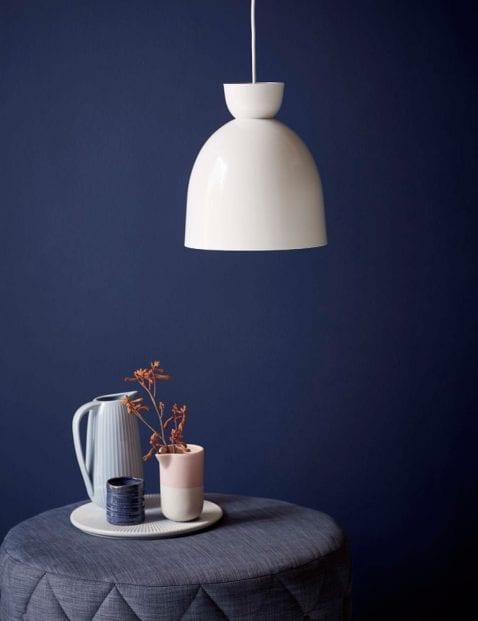 Scandinavische-hanglamp-wit-2161W-1