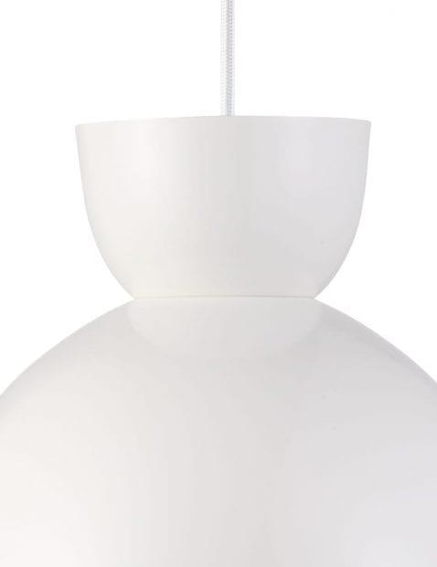 Scandinavische-hanglamp-wit-2161W-3