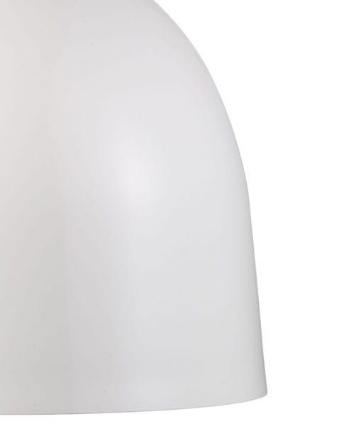 Scandinavische-hanglamp-wit-2161W-4