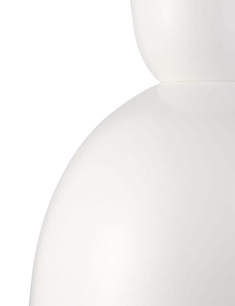 Scandinavische-hanglamp-wit-2161W-5