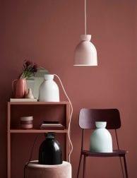 Scandinavische-roze-hanglamp-2160RZ-1