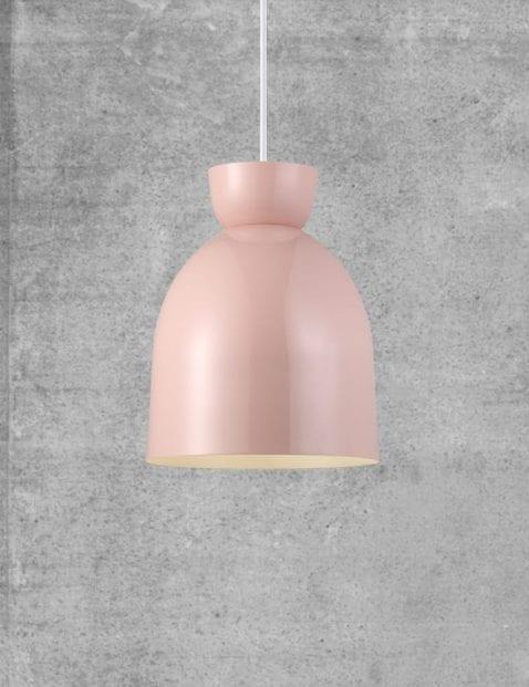 Scandinavische-roze-hanglamp-2160RZ-5