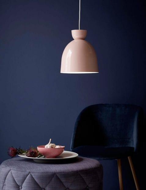 Scandinavische-roze-hanglamp-2164RZ-1