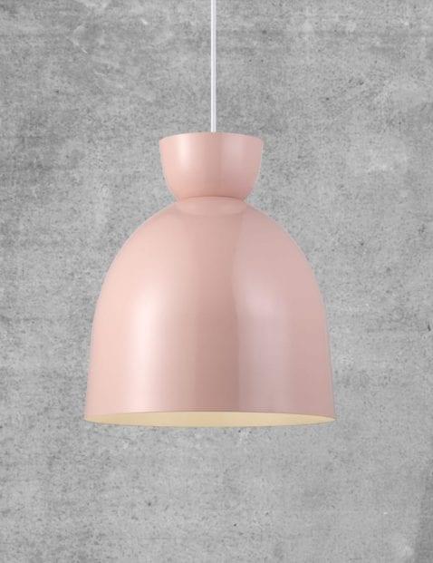 Scandinavische-roze-hanglamp-2164RZ-6