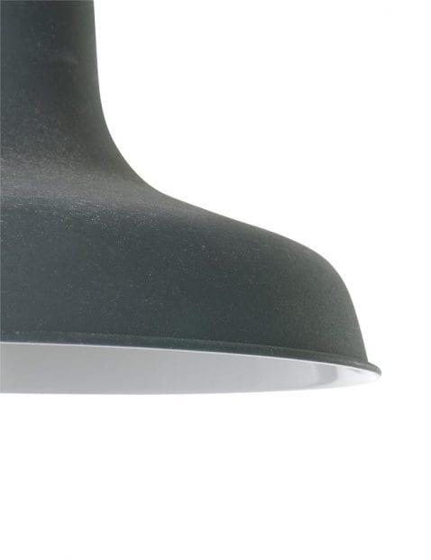 Schaarlamp-plafond-7654GR-1