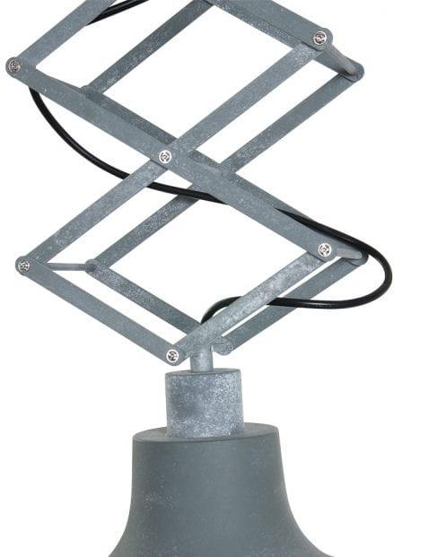 Schaarlamp-plafond-7654GR-2
