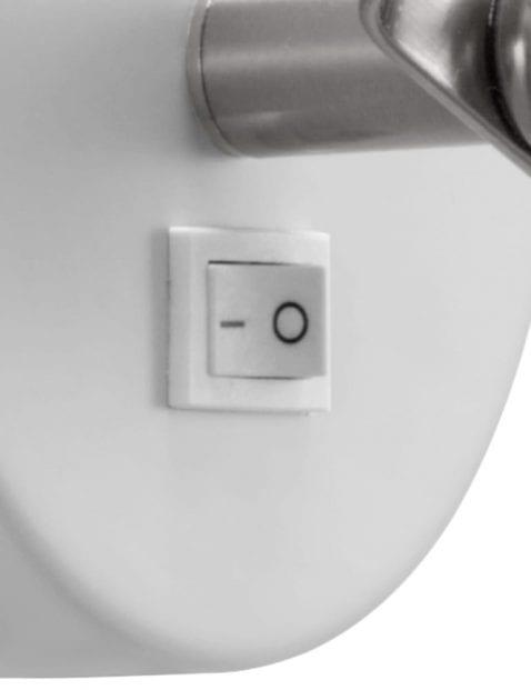 Slaapkamer-wandlamp-wit-2313W-5