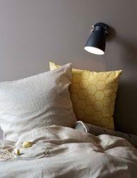 Slaapkamer-wandlamp-zwart-2314ZW-1