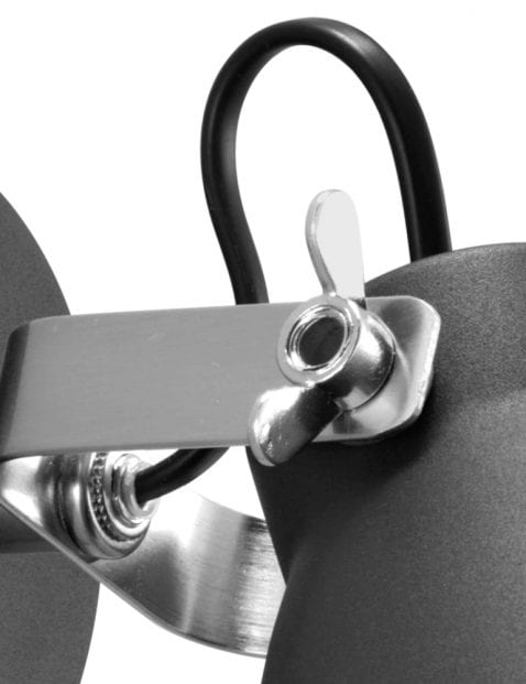 Slaapkamer-wandlamp-zwart-2314ZW-4