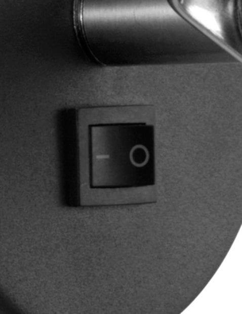 Slaapkamer-wandlamp-zwart-2314ZW-5