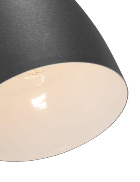 Slaapkamer-wandlamp-zwart-2314ZW-6