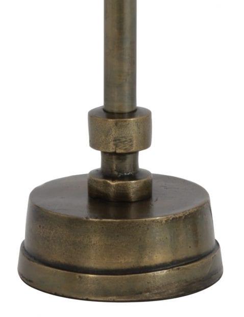 Smalle-klassieke-lampenvoet-9213BR-3