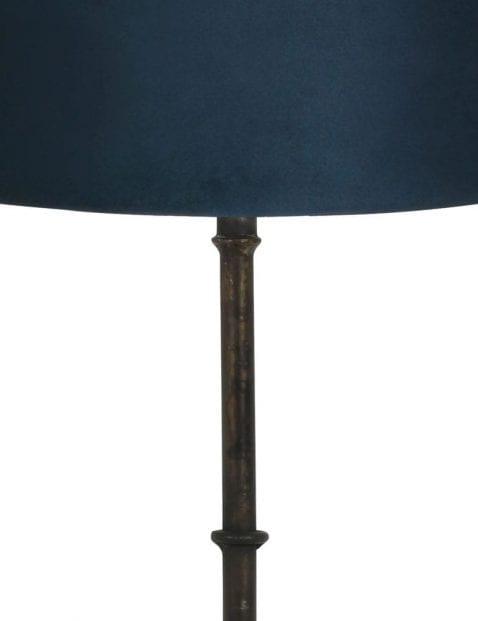 Smalle-lampenvoet-9986ZW-1