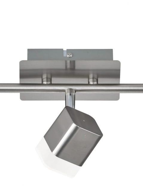 Spot-plafondlamp-1661ST-2