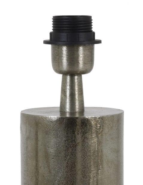 Staaf-lampenvoet-grijs-2080ZW-1