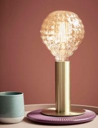 Staaflamp-goud-2176ME-1