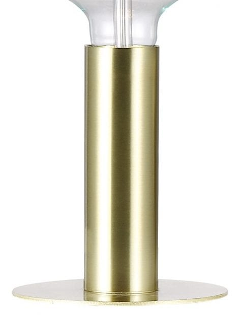 Staaflamp-goud-2176ME-2