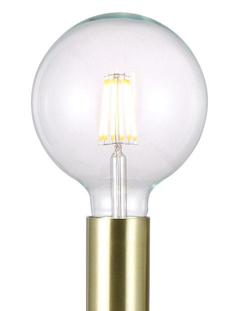 Staaflamp-goud-2176ME-3