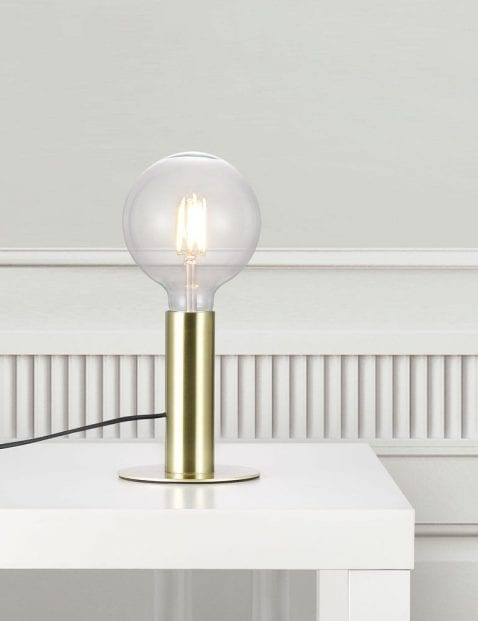 Staaflamp-goud-2176ME-4