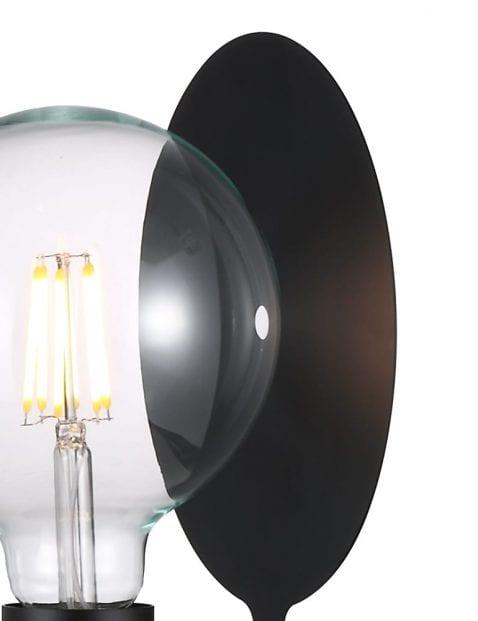 Staaflamp-zwart-2177ZW-5