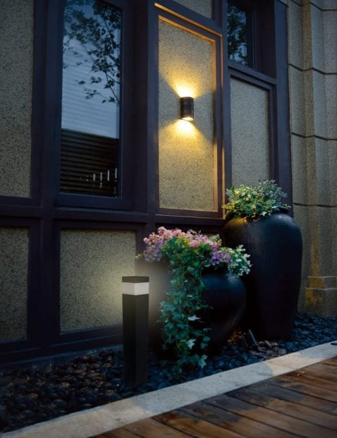 Staande-buitenlamp-led-1695ZW-1