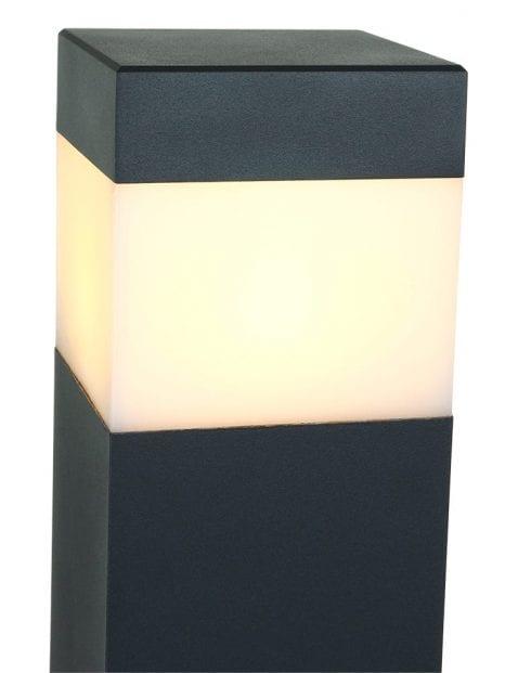 Staande-buitenlamp-led-1695ZW-2