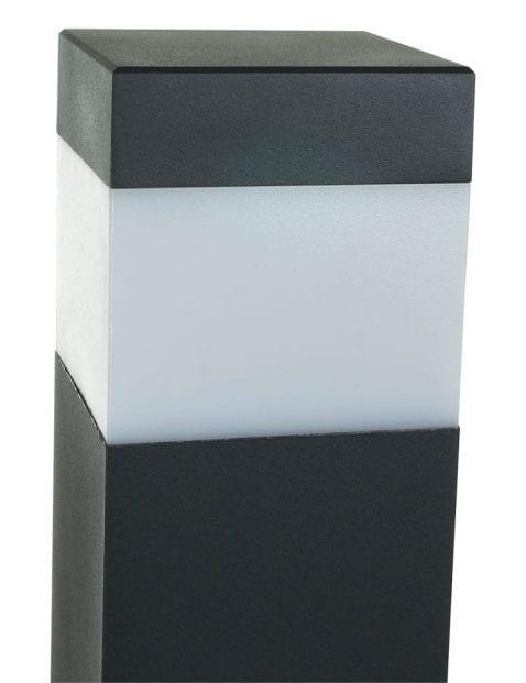 Staande-buitenlamp-led-1695ZW-3