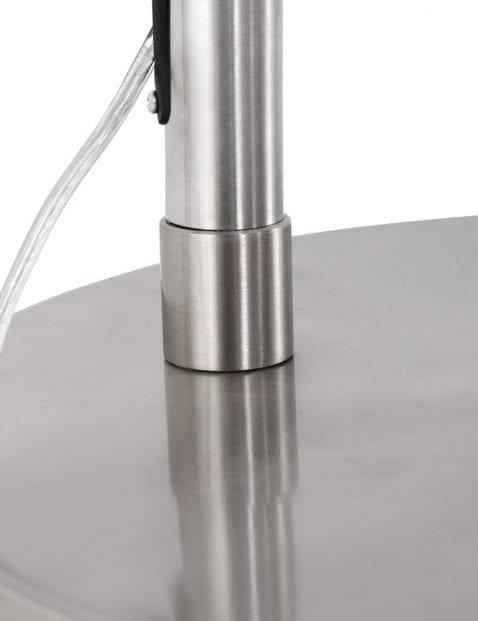 Stalen-booglamp-7268ST-1