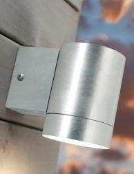 Stalen-buitenlamp-2154ST-1