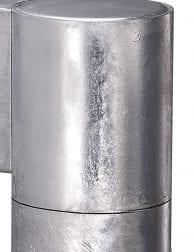 Stalen-buitenlamp-2154ST-2