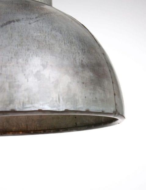 Stalen-industriele-hanglamp-met-hout-1678ZI-1