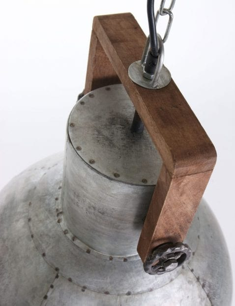 Stalen-industriele-hanglamp-met-hout-1678ZI-5