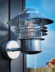 Stalen-retro-wandlamp-2395ST-1