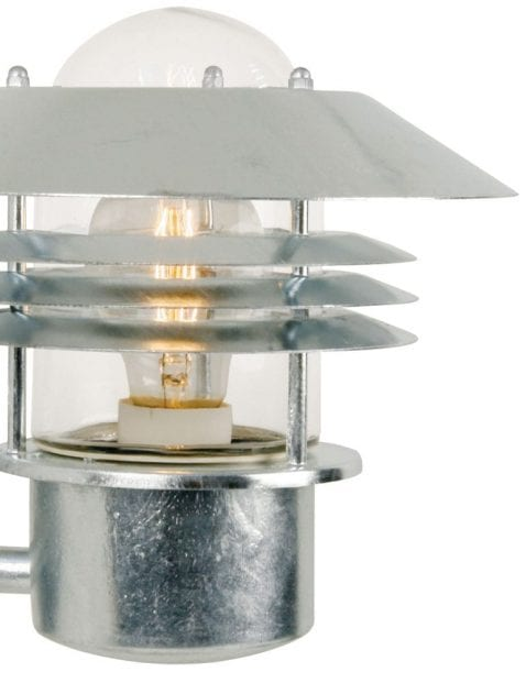 Stalen-retro-wandlamp-2395ST-2