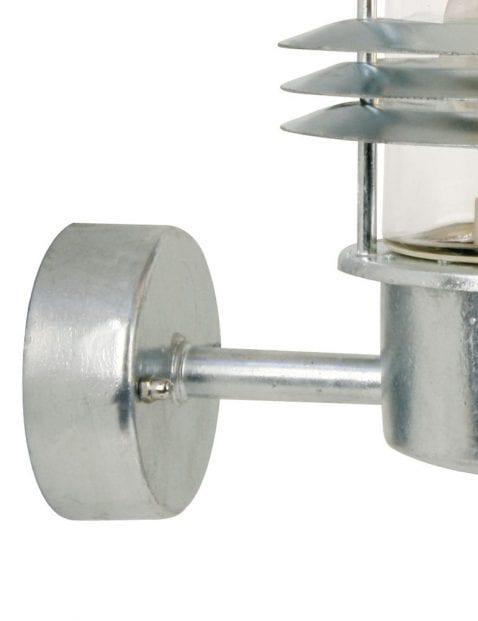 Stalen-retro-wandlamp-2395ST-3