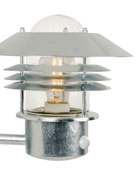 Stalen-robuusten-buitenwandlamp-2401ST-2