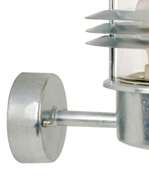 Stalen-robuusten-buitenwandlamp-2401ST-3