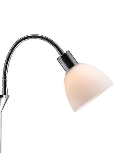 Stalen-vloerlamp-met-witte-kap-2356CH-2