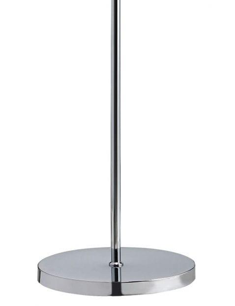 Stalen-vloerlamp-met-witte-kap-2356CH-3